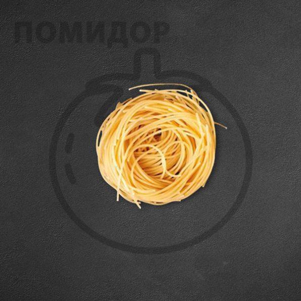 Паста Помодоро (спагетти) в Чайхане Fusion